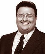 Wayne Knight (Wayne Knight)