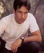 photo Spirit, David (David Duchovny)