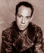 photo Miguel Ferrer (Miguel Ferrer)