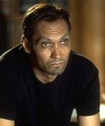 photo Jimmy Smits (Jimmy Smits)