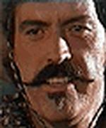 Powers Boothe (Powers Boothe)