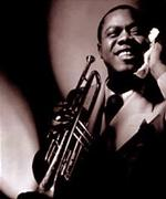photo ARMSTRONG Louis (Louis Armstrong)