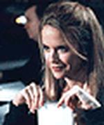 PRESTON Kelly (Kelly Preston)