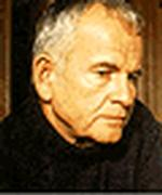 photo Ian HOLM (HOLM Ian Cuthbert)