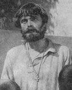 photo NIKITIN Fyodor Mikhailovich