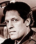 Clancy Brown (Clancy Brown)