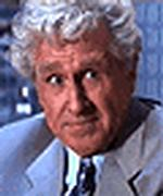 LOYD Bridges (Lloyd Vernet Bridges Jr.)