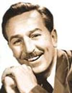 photo Walt Disney