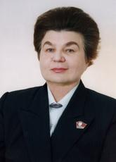 Nina Andreyeva personarinruengimages15883jpg