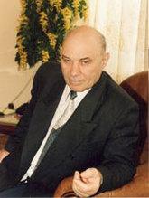 Sergei Tumanov