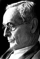 photo Hermann HESSE (Hesse)