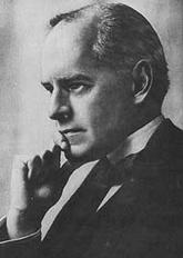 photo John Galsworthy (Galsworthy John)