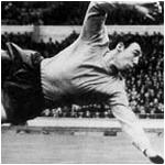 Banks, Gordon (Gordon Banks)