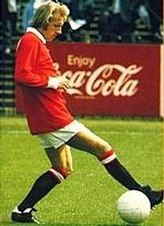 Lowe Denis (Denis Law)