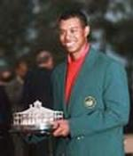 photo Tiger Woods (Tiger Woods)