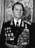Gribkov
