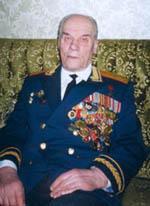 Garik Martirosyan became the father 10/27/2009 58