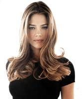 RICHARDS Denise (Denise Richards)