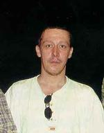 Efremov mikhail o p 10 11 1963 actor