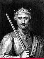 photo William the Conqueror