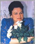 a biography of ljudmila n Ljudmila putina (28 juli 1983  rysslands då rikaste man, vd:n för yukos michail chodorkovskij, anklagades för bedrägeri och skatteflykt.