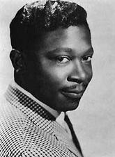 photo BB King (BBKING)