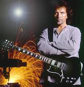 photo TONY Iommi