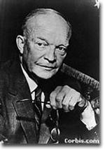 photo Dwight David Eisenhower (Dwight David Eisenhower)