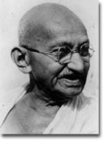a biography of mohandas karamchad gandhi Biography of mahatma gandhi for elementry and middle school students mohandas karamchand gandhi wikipedia historic figures - mohandas gandhi bbc mahatma gandhi biography at ucla gandhi serve foundation pictures, audio, and videos.