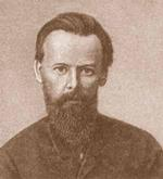 photo ASTYREV Nikolai Mikhailovich