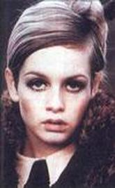 photo Twiggy (Twiggy)