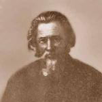 photo Drozhzhin Spyridon Dimitrijevic