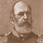 photo Zdekauer Nikolai Fyodorovich