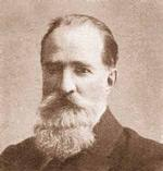 photo Kapterev Nikolai Fyodorovich