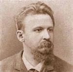 photo Korkunov Nikolai Mikhailovich