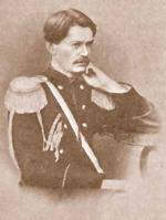photo Nikolai Maslov