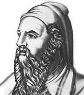 a biography of pythagoras the greek philosopher Pythagoras pythagoras was a greek philosopher and mathematician he was famous for formulating the pythagorean theorem, but its principles were known earlier.