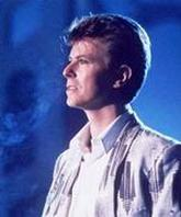 photo David Bowie (David Bowie)