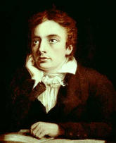 photo KITTS John (Keats John)