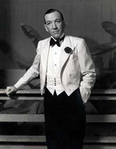 photo Noel Coward (Coward Noel)