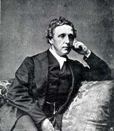 photo Lewis Carroll (Carroll Lewis)