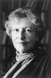 Denise Levert (Levertov Denise)