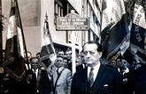 photo Andre Malraux (Malraux Andre)