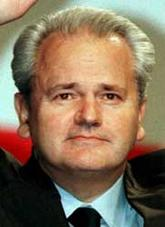 photo MILOSEVIC, Slobodan (Milosevic Slobodan)