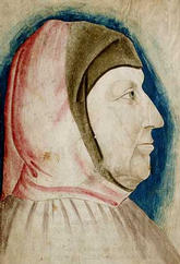 photo Francesco Petrarch (Petrarca Francesco)