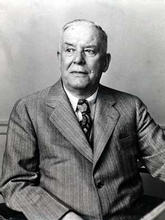 """a biography of wallace stevens an american poet Wallace stevens (1879–1955) worked most of his professional life as an  insurance  """"wallace stevens was a poet of the imagination,"""" said mariani,  author of the  for the lost,"""" has been selected for the anthology best american  poetry 2016."""