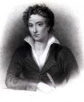 SHELLI Percy Bish (Shelley Percy Bysshe)
