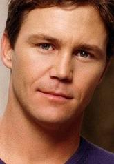brian krause net worthbrian krause 2016, brian krause twitter, brian krause net worth, brian krause jamen krause, brian krause insta, brian krause charmed, brian krause actor, brian krause instagram, brian krause - this love is forever, brian krause and alyssa milano together, brian krause height, brian krause relationships, brian krause, brian krause 2015, brian krause wife, brian krause 2014, brian krause wiki, brian krause la noire, brian krause young, brian krause and alyssa milano