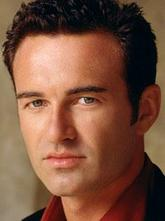 photo Julian McMahon (MCMAHON Julian)