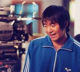 photo Stephen Chow (Stephen Chow)